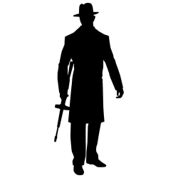 Agent 001